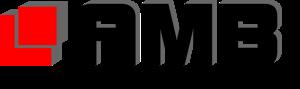AMB-Generalübernehmer GmbH